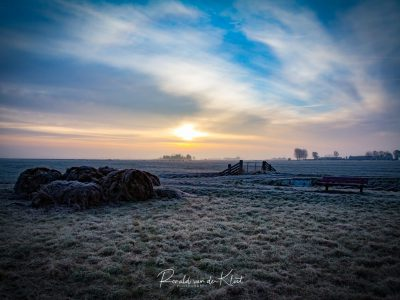 Potmaar-Winsum,-Winter'16