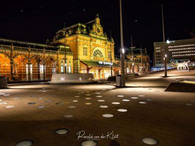 Station-Groningen'16-(1)