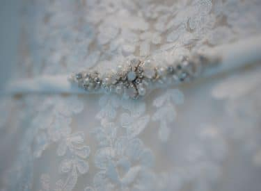 Wedding, Details, Coevorden.
