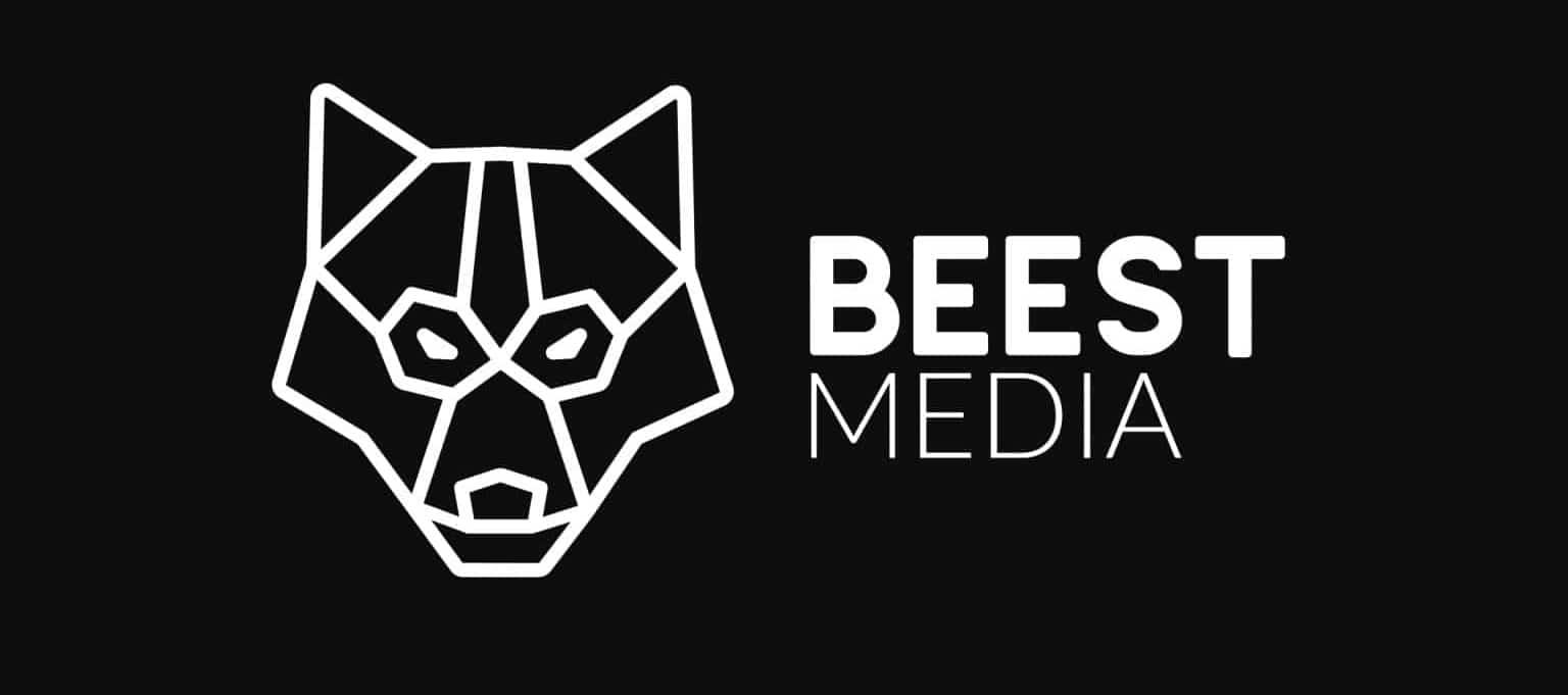 BEEST-Media-LOGO-2-1536x1536