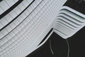 BrowserPreview_tmp-10